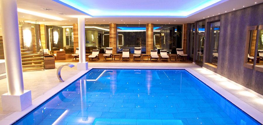Hotel Aaritz, Selva, Italy - indoor pool.jpg